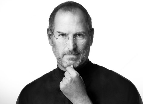 remembering-steve-jobs-FSMdotCOM