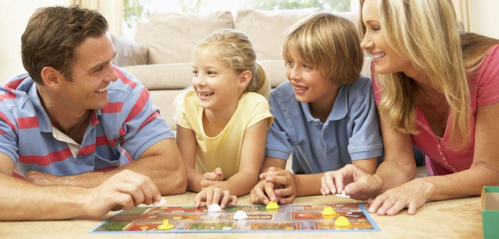 top-board-games-for-kids-gift-ideas-for-kids-post3